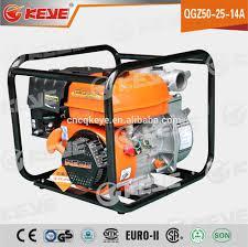 air powered water pump honda kerosene water pump honda kerosene water pump suppliers and