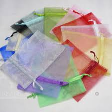 small organza bags organza favour bags organza gift bags gift pouches