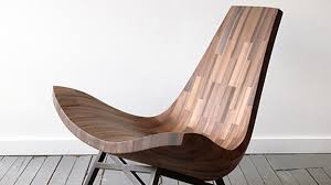 how to design furniture four fabulous fine furniture designs with gorgeous grain solidsmack