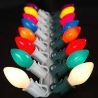 c7 outdoor string light sets novelty lights inc