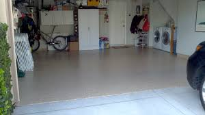 Laminate Flooring Garage Orange County Garage Flooring Ideas Gallery Garage Remedy