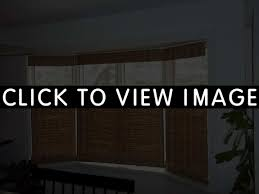 blinds for bay windows pictures business for curtains decoration