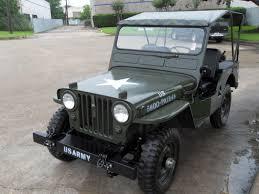 jeep j8 for sale 1950 willys jeep jeeps for sale pinterest jeeps rear seat