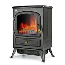 amazon com 1byone electric fireplace stoves fake electric