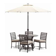 Umbrellas For Patio Patio Furniture 3c9ffd57ba47 1000 At Home Patio Umbrellac2a0