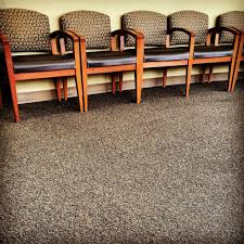 wall carpet prestige flooring blog the best tips and news about flooring