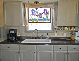 mobile home cabinet doors used mobile home kitchen cabinets cabinet doors new throughout plan