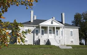 Belle Grove Barns Photo Gallery Belle Grove Historic Plantation Calendar