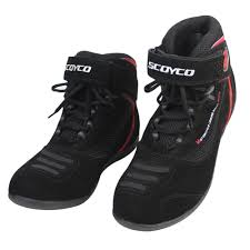 mens moto boots moto boots scoyco promotion shop for promotional moto boots scoyco