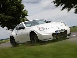 nissan 370z under 5000 nissan 370z nismo review pistonheads