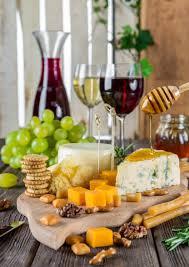 cuisine repas images gratuites du vin plat repas aliments produire