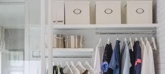 a peaceful home professional organizing u0026 closet organizer