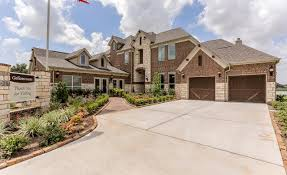 kickerillo floor plans gehan homes houston tx communities u0026 homes for sale newhomesource