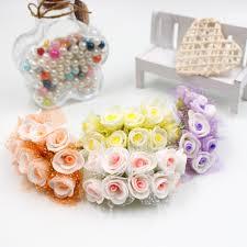 cheap valentines decorations promotion shop for promotional cheap