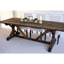 The Farm Table Bernardston Ma Best 25 Farm Table Restaurant Ideas On Pinterest Good