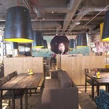 interior design jobs atlanta ga interior design test with