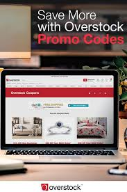 The Duvet Store Coupon Code Save More With Overstock Promo Codes Overstock Com