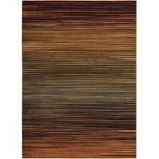Green And Brown Area Rugs Green Rugs You Ll Wayfair