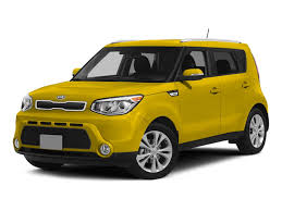 2015 kia soul price trims options specs photos reviews