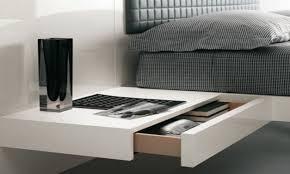 modern side tables for bedroom cape cod bedroom ideas modern bedside table bedroom furniture