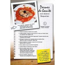 fiche recette cuisine idee decoration chambre ado 9 davaus modele fiche recette cuisine