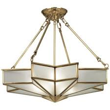 brushed brass light fixtures 200 best light fixture love images on pinterest chandeliers ls