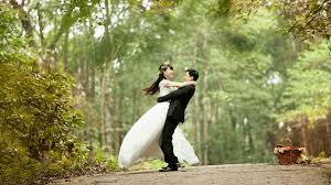 wedding quotes nature 10 inspiring quotes that lead you to a and happy marriage