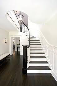 best paint colors for wood floors best paint color for wooden