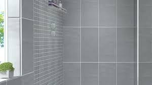 bathroom feature tile ideas the best of tile design for bathroom stunning ideas caeebf feature