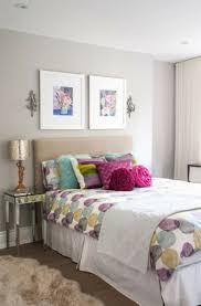 chambre princesse sofia décoration chambre fille simple 93 metz 11221027 meuble
