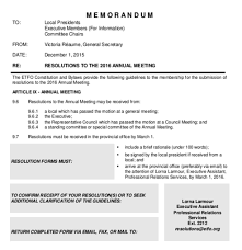 business memo format sample memo forms templates franklinfire co