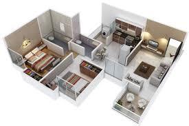 Casa Fortuna Floor Plan Regent Urbano By Regent Construction In Wagholi Pune Price