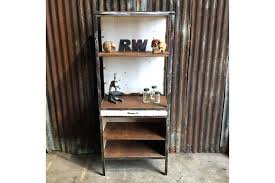 vintage medical cabinet for sale medical cabinet vintage vintage medical apothecary dental doctor