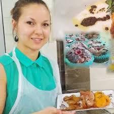 cour de cuisine a domicile dilyana 11e cours de cuisine personnalises a
