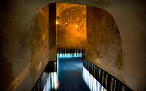 palazzo bontadosi montefalco luxury hotel u0026 spa umbria