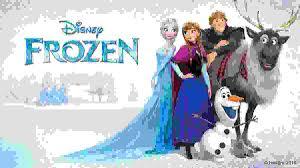 Target Toddler Bed Instructions Disney Frozen Target