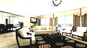 Luxury Homes Designs Interior Lovely Luxury Homes Ideas Contemporary Home Decorating Ideas