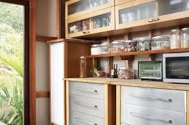 furniture kitchen storage cabinet hacks dramatically increased my kitchen storage