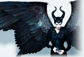 maleficent costume maleficent makeup tutorial as worn by