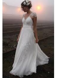 Summer Wedding Dresses High Price High Quality Summer Beach Wedding Dresses Buy Popular
