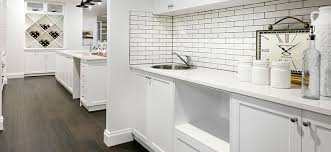 Kitchen Scullery Designs Kitchen Scullery Is A Must For The Chef Within Plunkett Homes