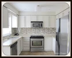 costco kitchen cabinets costco filing cabinets richfielduniversity us