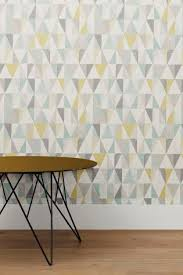 buy paste the wall textured geo wallpaper from the next uk online shop