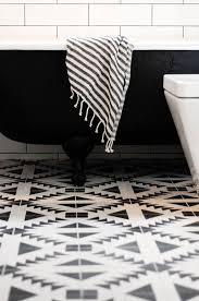 90 best bathroom ideas images on pinterest bathroom bathroom