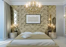 chambre a coucher turc chambre coucher turque dco chambre a coucher moderne turque vitry