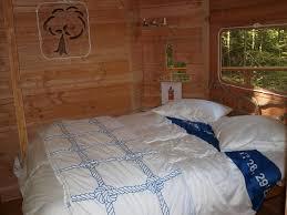 chambre d hotes cleder chambres d hôtes cabanes de kermenguy chambres d hôtes cléder