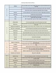 sample cleaning resume farmer resume weekly vosvetenet weekly cleaning checklist template gallery of farmer resume weekly vosvetenet weekly cleaning checklist template cleaning checklist template vosvetenet daily housekeeping u printable editable