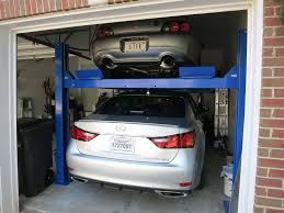 lexus of towson lease finally got my gs into the garage clublexus lexus forum discussion