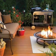 right in your own backyard 17 best building an outdoor space images on pinterest outdoor