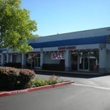 Boot Barn Coupons In Store Boot Barn 17 Reviews Shoe Stores 1445 Santa Rosa Ave Santa